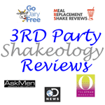 Unbiased 3rd Party Shakeology Reviews