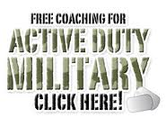 beachbody military program- active military become a coach for free