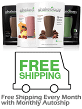 purchase shakeology cheap with free shipping