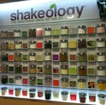 The Ingredients in Shakeology Combine to Give You Optimal Health.