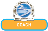 Save money on ALL Beachbody products as a Beachbody Coach.