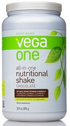 Vega One Chocolate: A close Alternative to Shakeology