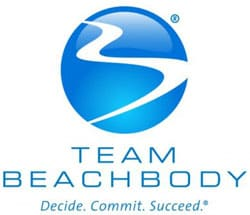 Sign Up for a FREE Team Beachbody Account!