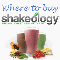 Shakeology is NOT SOLD at Amazon, GNC, Walmart, Costco, Vitamin Shoppe or any other health food store Yes, Shakeology has been showing up on Ebay, however, there's no guarantee that you're buying the REAL DEAL.