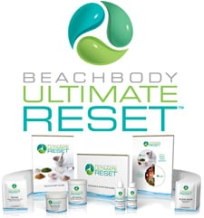 21 day beachbody ultimate reset cleanse