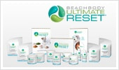 beachbody ultimate reset dual kit