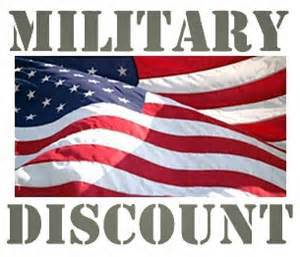 Beachbody offers a 25% Military discount. But you need to become a Coach first to get into the Beachbody Military Wavier Program.