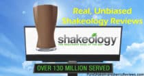 Shakeology Reviews: REAL & UNBIASED Review (300+)