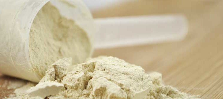5 Dangers of Protein and Meal Replacement Shakes!