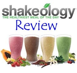 In depth Shakeology review. Everything you need to know about Shakeology!