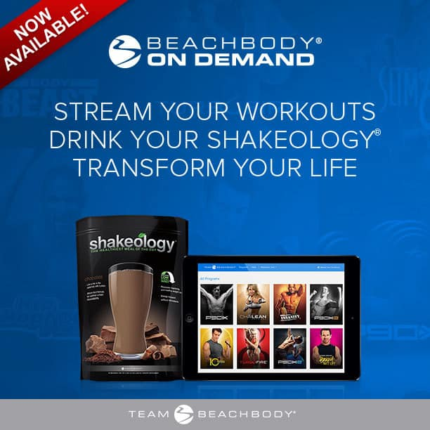 Lose weight faster and save money with the Club and Shakeology Challenge Pack!