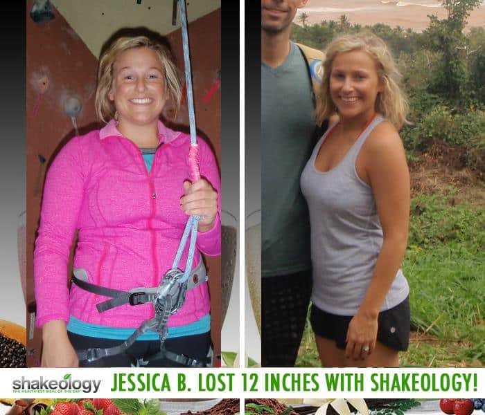 http://www.pureshakeingredientsreviews.com/wp-content/uploads/2015/07/shakeology-results-jessica.jpg