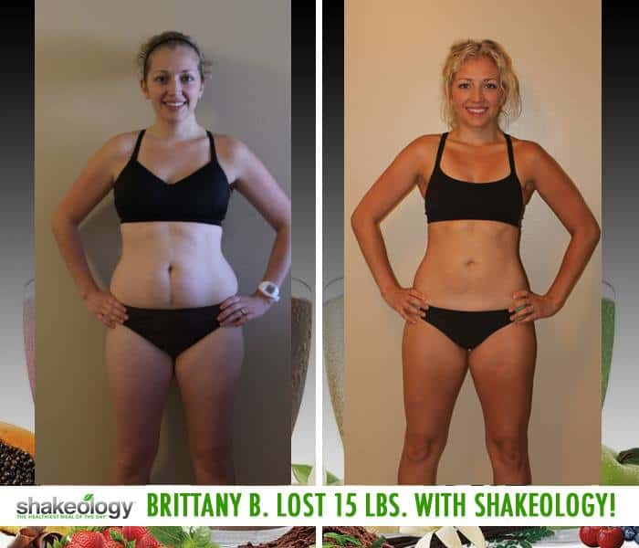 http://www.pureshakeingredientsreviews.com/wp-content/uploads/2015/07/shakeology-reviews-brittany.jpg