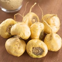 Shakeology nutrition facts: Maca Root