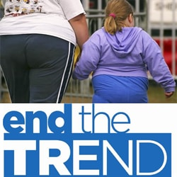 End the Trend with the Beachbody Coaching Opportunity.