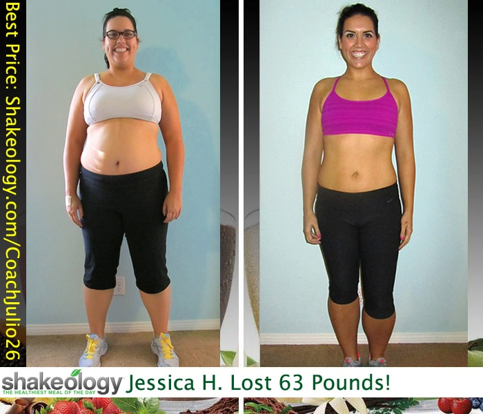 http://www.pureshakeingredientsreviews.com/wp-content/uploads/2015/10/beachbody-shakeology-review-jessica.jpg
