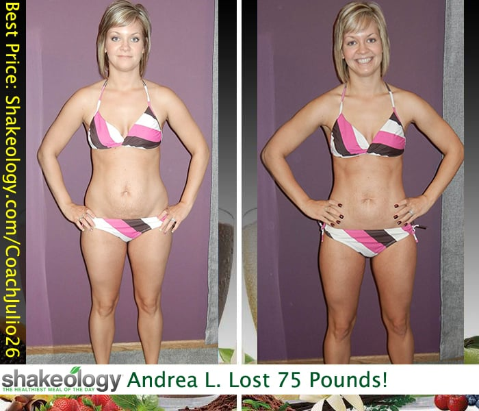 http://www.pureshakeingredientsreviews.com/wp-content/uploads/2015/10/beachbody-shakeology-reviews-andrea.jpg
