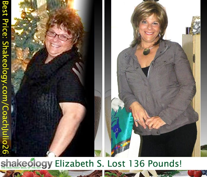 http://www.pureshakeingredientsreviews.com/wp-content/uploads/2015/10/shakeology-before-and-after-elizabeth.jpg