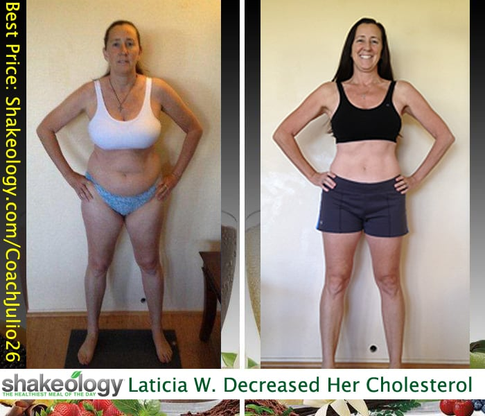 http://www.pureshakeingredientsreviews.com/wp-content/uploads/2015/10/shakeology-before-and-after-laticia.jpg