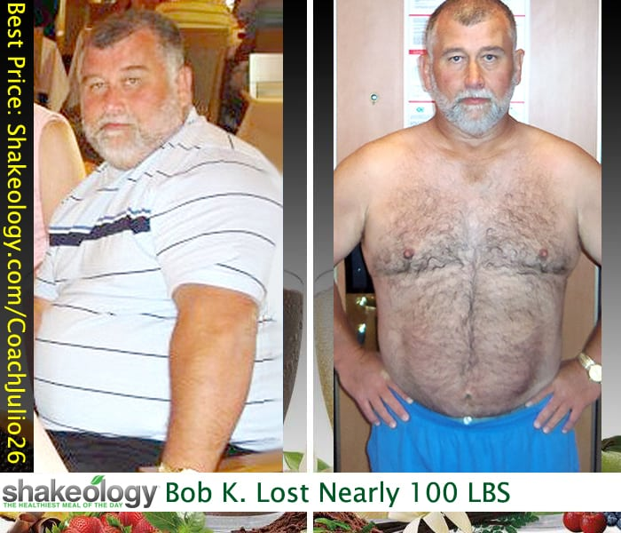 http://www.pureshakeingredientsreviews.com/wp-content/uploads/2015/10/shakeology-results-bob.jpg