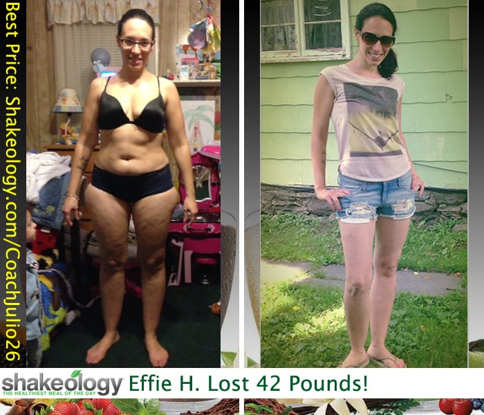 http://www.pureshakeingredientsreviews.com/wp-content/uploads/2015/10/shakeology-results-effie.jpg