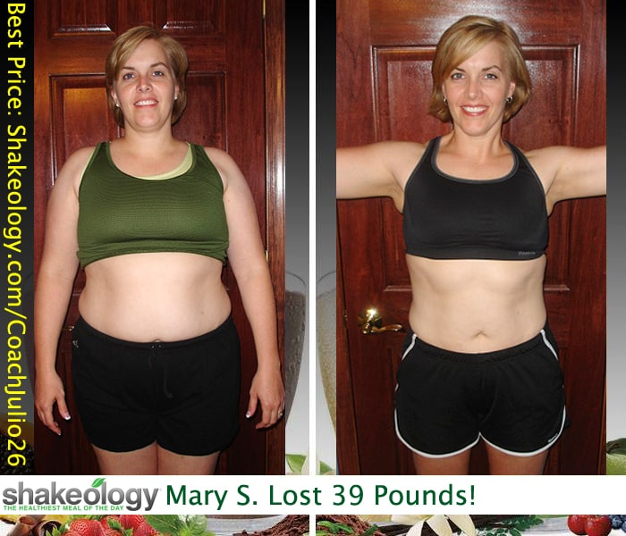 http://www.pureshakeingredientsreviews.com/wp-content/uploads/2015/10/shakeology-results-mary.jpg