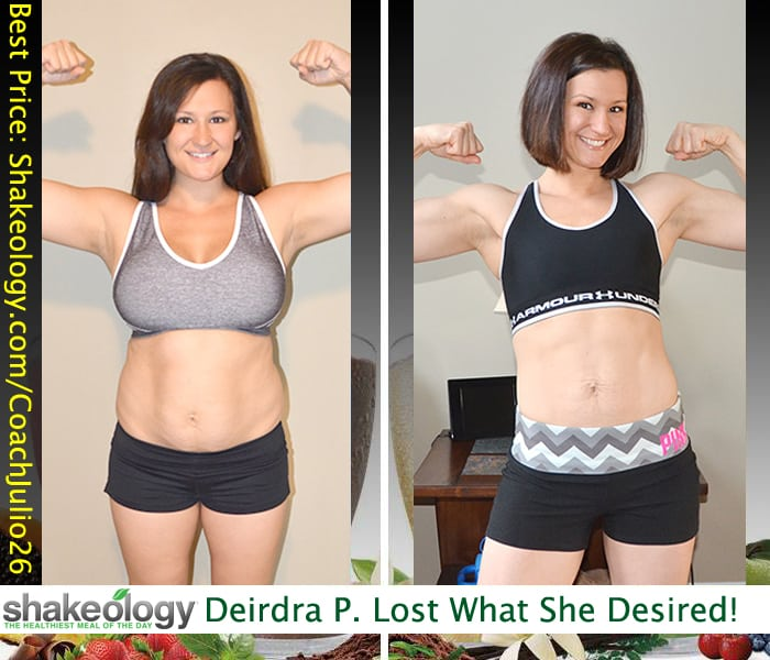 http://www.pureshakeingredientsreviews.com/wp-content/uploads/2015/10/shakeology-review-deirdra.jpg