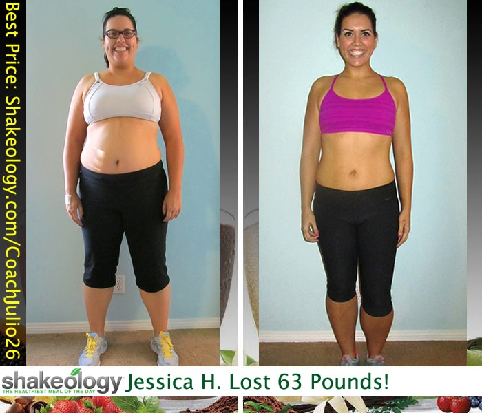http://www.pureshakeingredientsreviews.com/wp-content/uploads/2015/10/shakeology-review-jessica.jpg