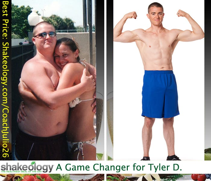 http://www.pureshakeingredientsreviews.com/wp-content/uploads/2015/10/shakeology-review-tyler.jpg