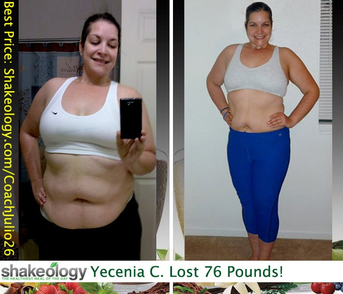 http://www.pureshakeingredientsreviews.com/wp-content/uploads/2015/10/shakeology-review-yecenia.jpg