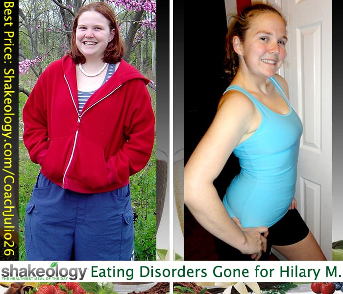 http://www.pureshakeingredientsreviews.com/wp-content/uploads/2015/10/shakeology-reviews-hilary.jpg