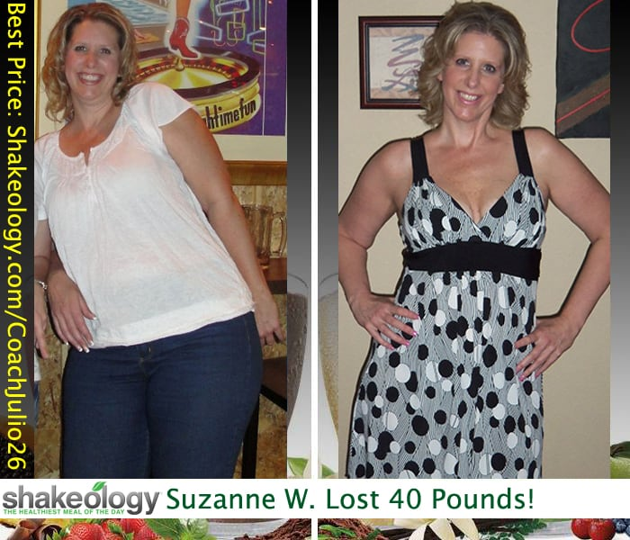 http://www.pureshakeingredientsreviews.com/wp-content/uploads/2015/10/shakeology-reviews-suzanne.jpg