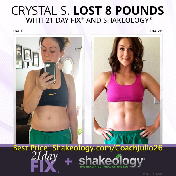 http://www.pureshakeingredientsreviews.com/wp-content/uploads/2015/11/21-day-fix-shakeology-results-crystal.jpg