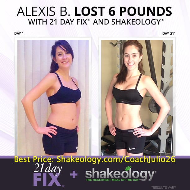 http://www.pureshakeingredientsreviews.com/wp-content/uploads/2015/11/21-day-fix-shakeology-review-alexis.jpg