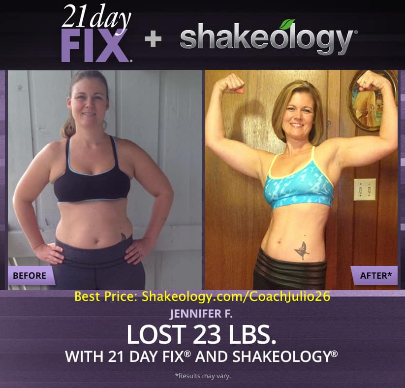 http://www.pureshakeingredientsreviews.com/wp-content/uploads/2015/11/21-day-fix-shakeology-review-jennifer.jpg