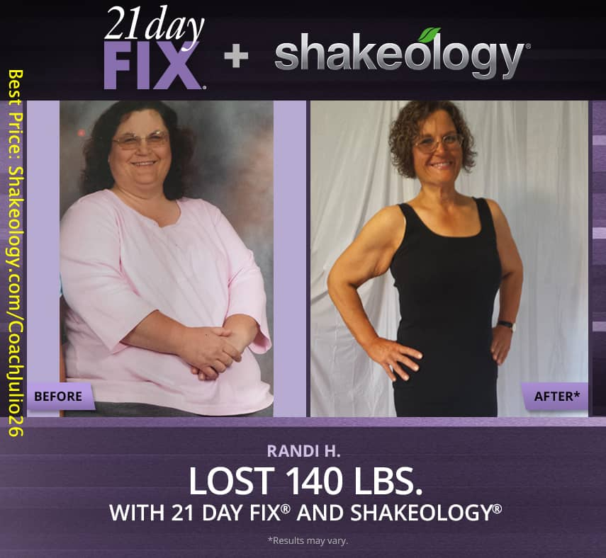 http://www.pureshakeingredientsreviews.com/wp-content/uploads/2015/11/21-day-fix-shakeology-review-randi.jpg