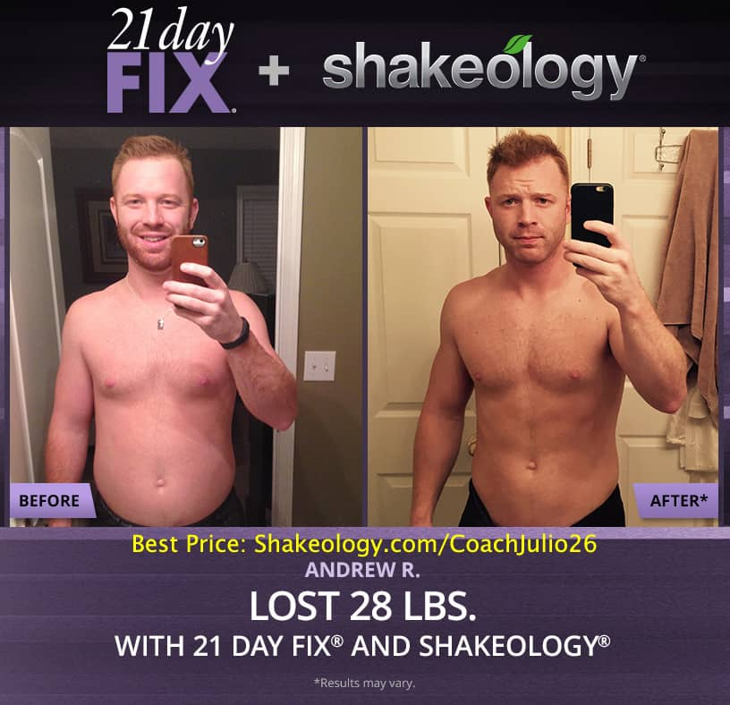 http://www.pureshakeingredientsreviews.com/wp-content/uploads/2015/11/21-day-fix-shakeology-reviews-andrew.jpg