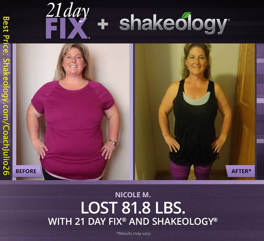 http://www.pureshakeingredientsreviews.com/wp-content/uploads/2015/11/21-day-fix-shakeology-reviews-nicole.jpg