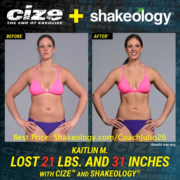 http://www.pureshakeingredientsreviews.com/wp-content/uploads/2015/11/ciz-reviews-kaitlin.jpg