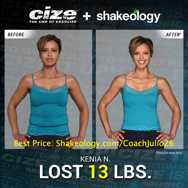 http://www.pureshakeingredientsreviews.com/wp-content/uploads/2015/11/cize-shakeology-results-kenia.jpg