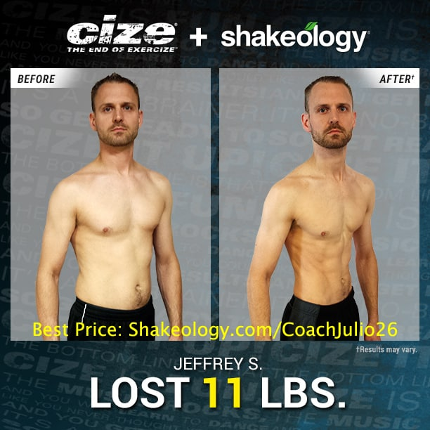 http://www.pureshakeingredientsreviews.com/wp-content/uploads/2015/11/cize-shakeology-review-jeffrey.jpg