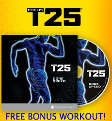 Free bonus workout when you order from this site!