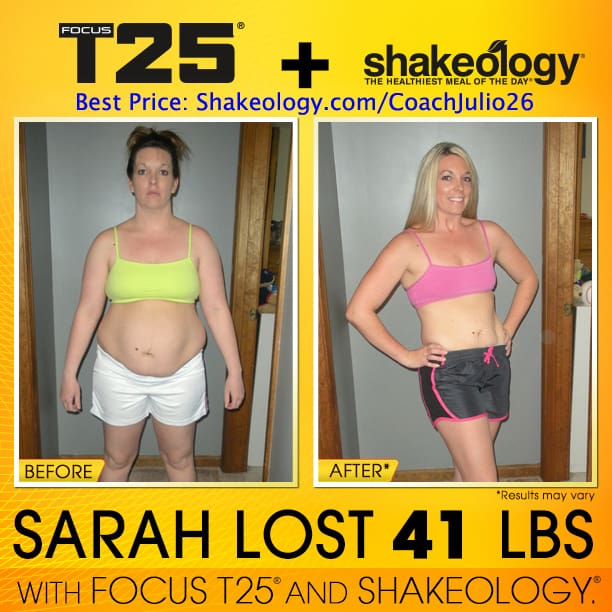 http://www.pureshakeingredientsreviews.com/wp-content/uploads/2015/11/focus-t25-shakeology-results-sarah-w.jpg