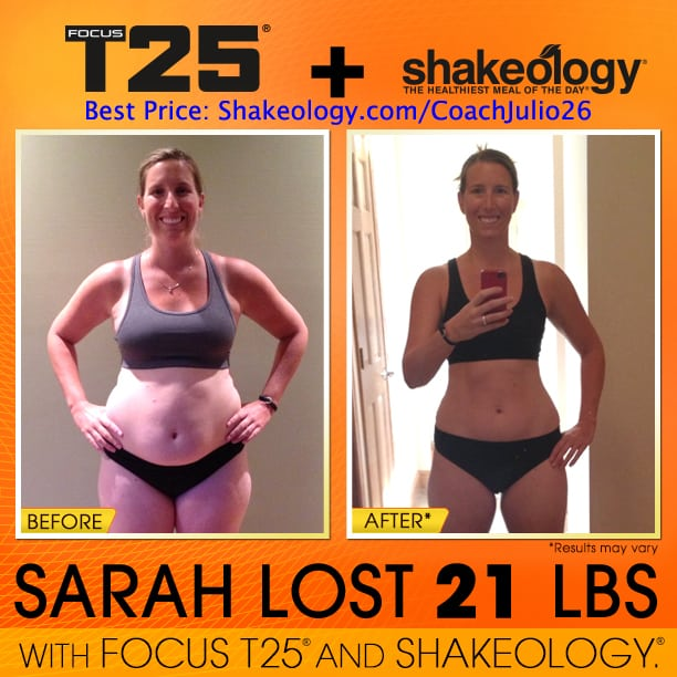 http://www.pureshakeingredientsreviews.com/wp-content/uploads/2015/11/focus-t25-shakeology-review-sarah.jpg