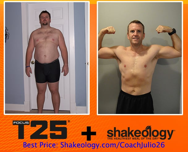 http://www.pureshakeingredientsreviews.com/wp-content/uploads/2015/11/focus-t25-shakeology-reviews-james.jpg