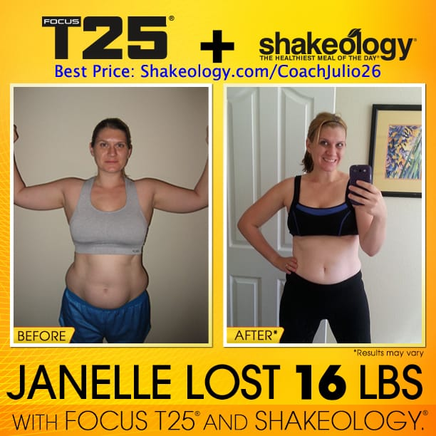 http://www.pureshakeingredientsreviews.com/wp-content/uploads/2015/11/focus-t25-shakeology-reviews-janelle.jpg