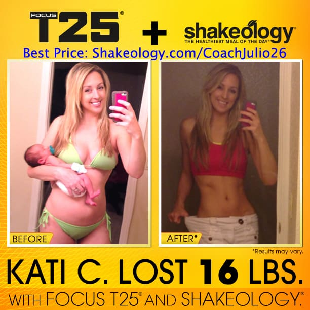 http://www.pureshakeingredientsreviews.com/wp-content/uploads/2015/11/focus-t25-shakeology-reviews-kati.jpg