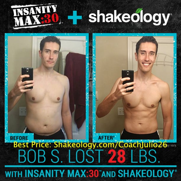 http://www.pureshakeingredientsreviews.com/wp-content/uploads/2015/11/insanity-max-30-shakeology-review-bob.jpg