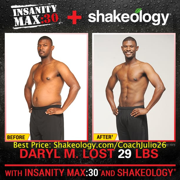 http://www.pureshakeingredientsreviews.com/wp-content/uploads/2015/11/insanity-max-30-shakeology-reviews-daryl.jpg
