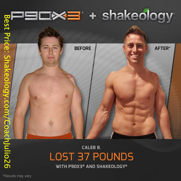 http://www.pureshakeingredientsreviews.com/wp-content/uploads/2015/11/p90x3-shakeology-review-caleb.jpg